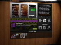 2Chance | Мультиплатформенный сервис автоматического поиска людей и вещей