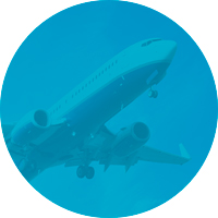 AviaSales_v2 (Landing Page)