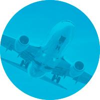 AviaSales (Landing Page)