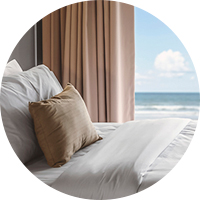Hotellook_v2 (Landing Page)