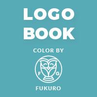 LogoBook color