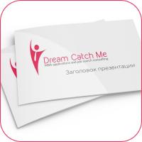 Шаблон презентации для интернет магазина