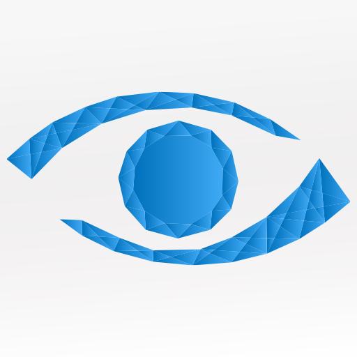 Нарисовать логотип фото f_5755b96950fa6e0d.png