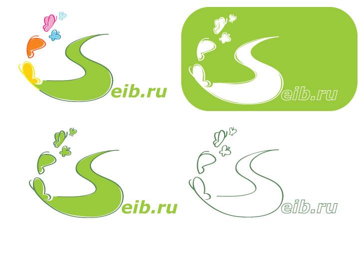 Логотип для инвестиционной компании фото f_048513f74c22ce26.jpg