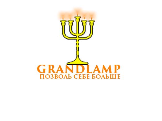 Разработка логотипа и элементов фирменного стиля фото f_36657e6ff9911e4b.png