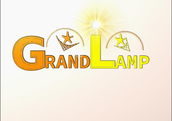 Разработка логотипа и элементов фирменного стиля фото f_41957e6ff6aed8bc.png