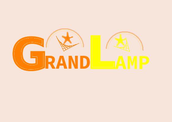 Разработка логотипа и элементов фирменного стиля фото f_43557e6ff5b7394b.png