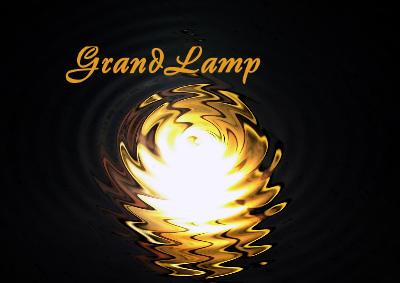 Разработка логотипа и элементов фирменного стиля фото f_55357e6ffb360f04.png