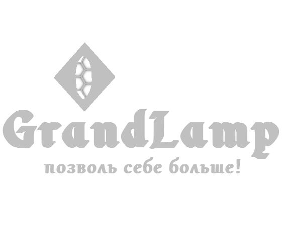 Разработка логотипа и элементов фирменного стиля фото f_70257e6ff8a43bc0.png