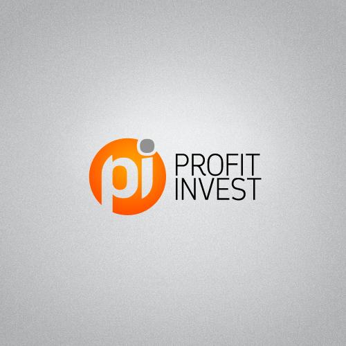 Разработка логотипа для брокерской компании фото f_4f15a1393e665.jpg