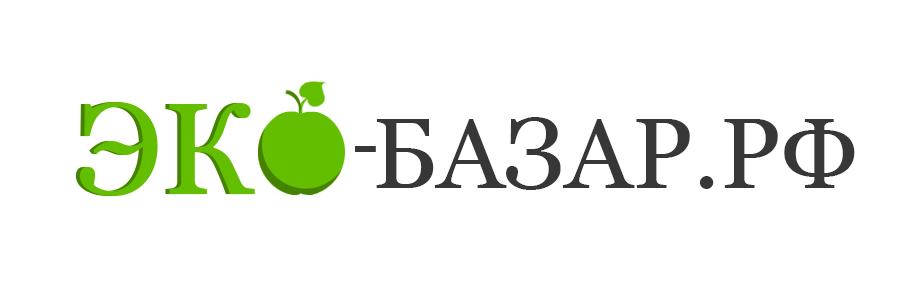 Логотип компании натуральных (фермерских) продуктов фото f_380593ec5218df6b.jpg
