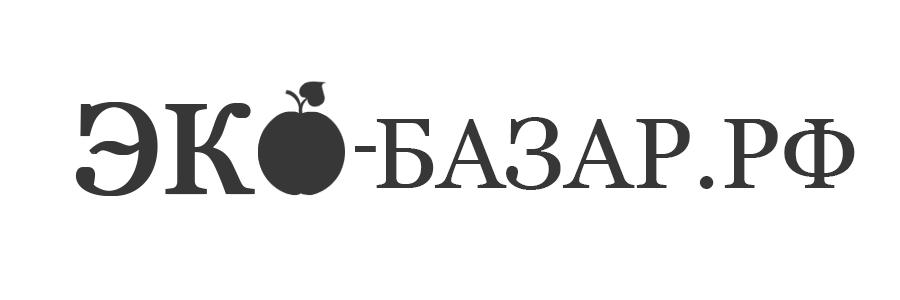 Логотип компании натуральных (фермерских) продуктов фото f_862593ec56712cfa.jpg