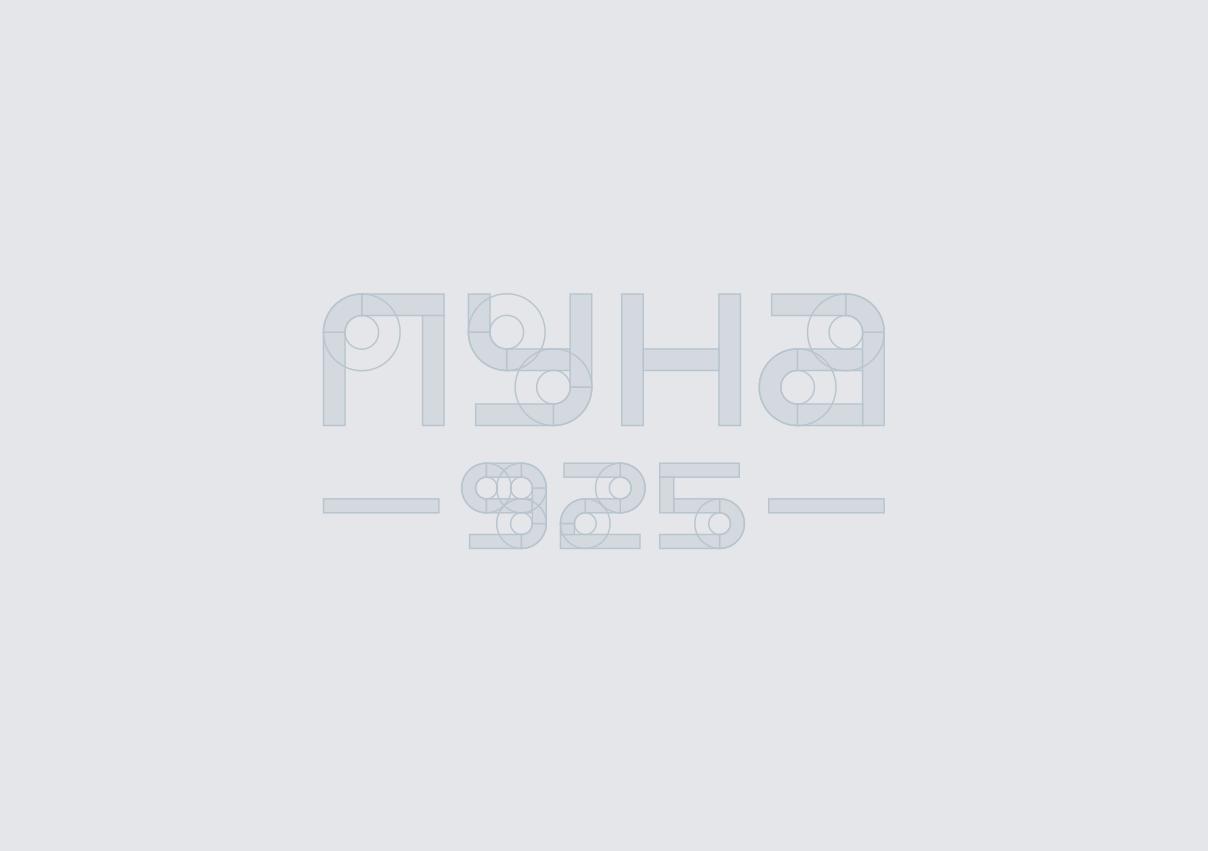 Логотип для столового серебра и посуды из серебра фото f_0095baf863b269af.png