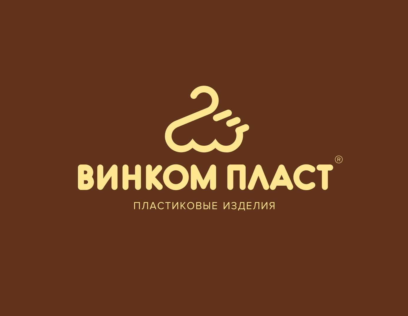 Логотип, фавикон и визитка для компании Винком Пласт  фото f_0925c35adfaa5ae6.png