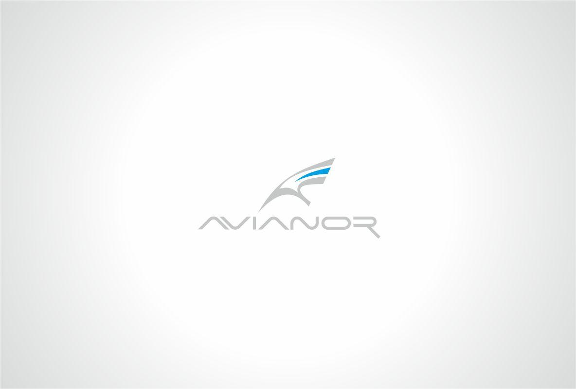 Нужен логотип и фирменный стиль для завода фото f_1115298e16934884.jpg