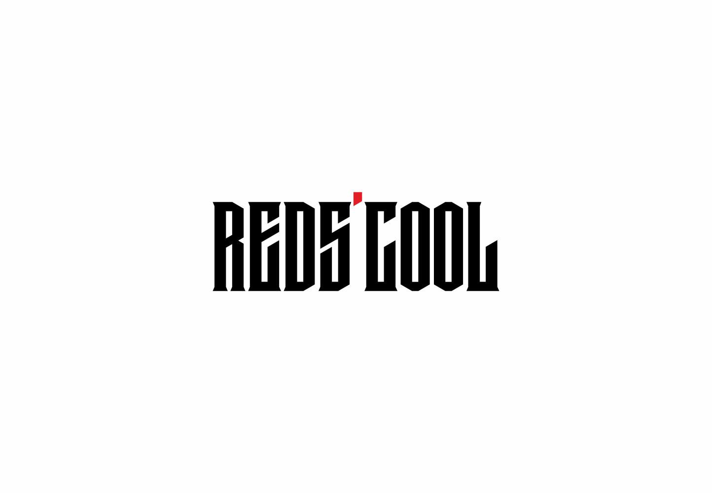 Логотип для музыкальной группы фото f_1735a4f9297b7a3b.png