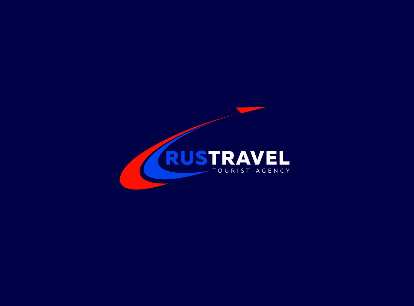 Разработка логотипа фото f_1775b3dc3b4dfaec.png