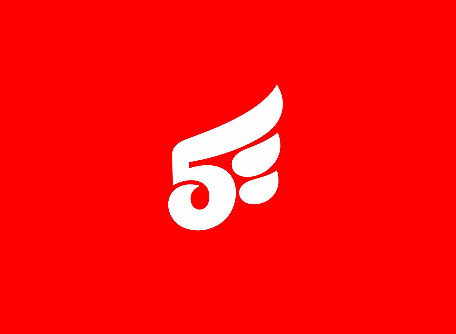 Нарисовать логотип для группы компаний  фото f_2255cdccc97157bf.png
