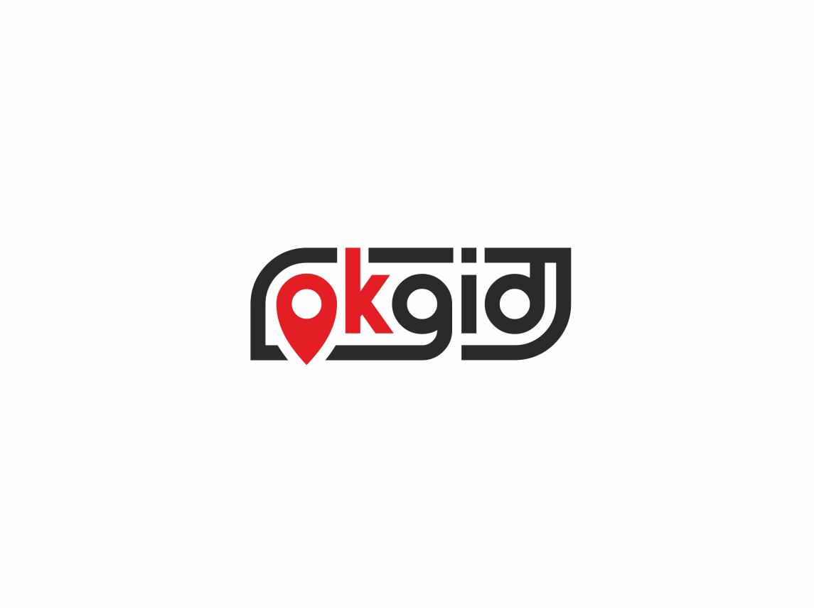 Логотип для сайта OKgid.ru фото f_23757d4134483d30.png