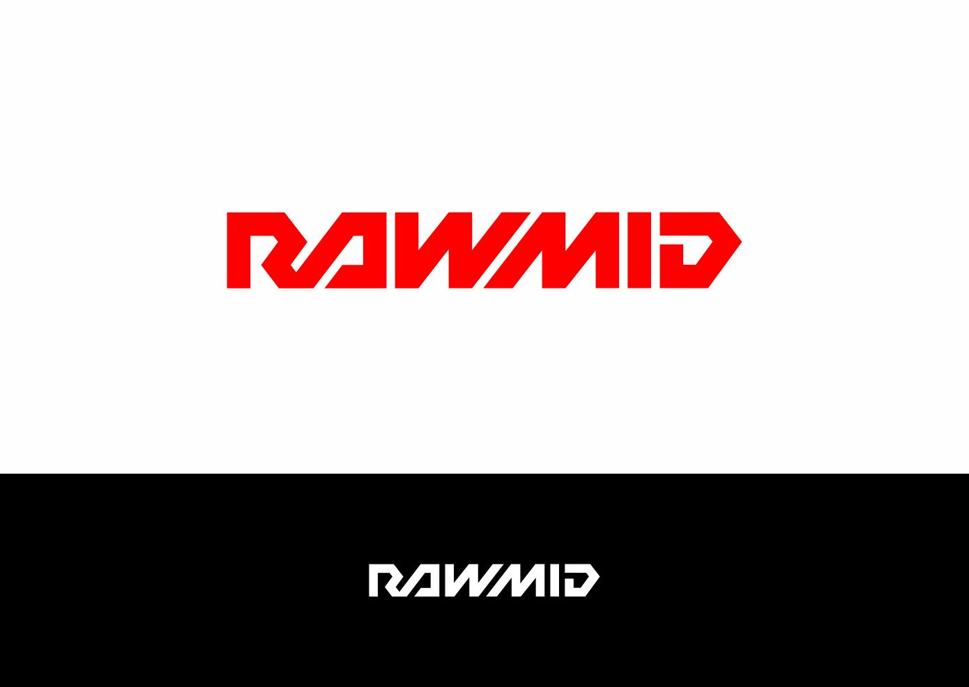 Создать логотип (буквенная часть) для бренда бытовой техники фото f_2395b33c5e9ce70b.png