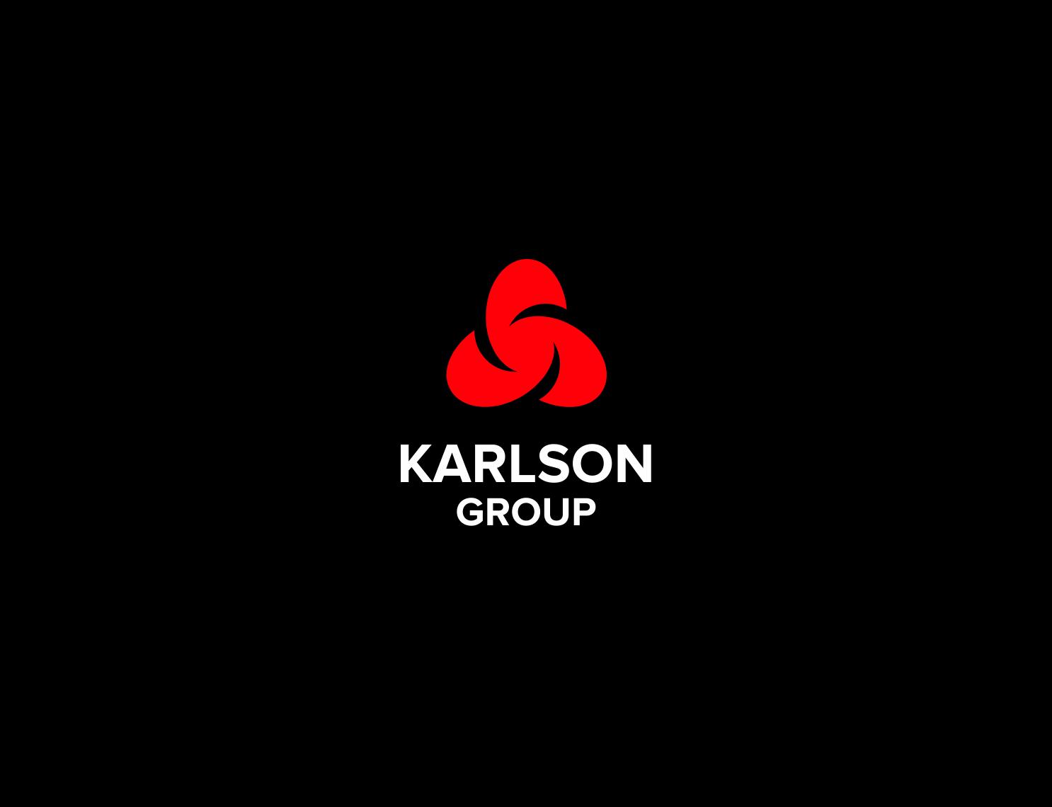 Придумать классный логотип фото f_24659888cb93ed72.png