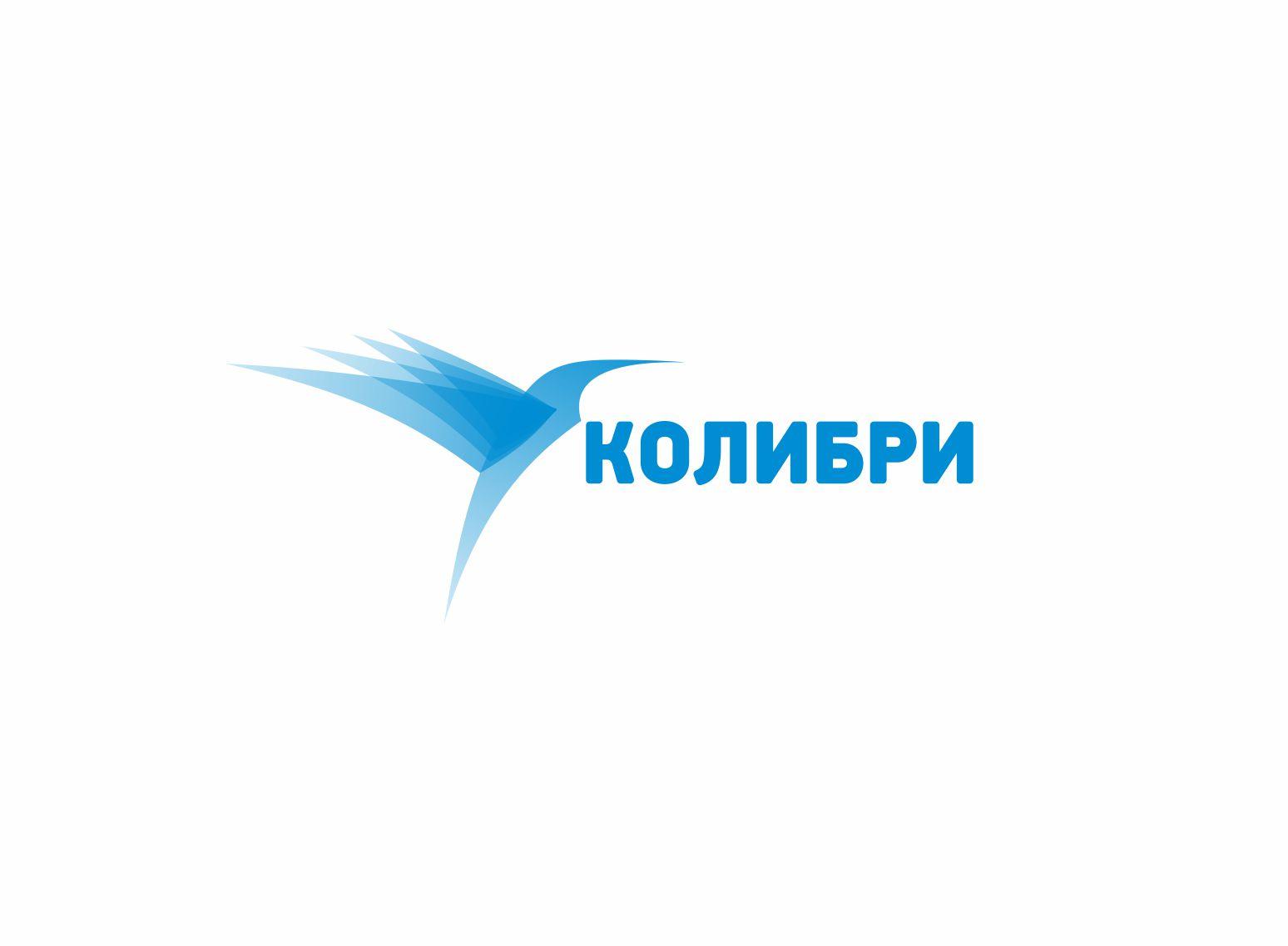 Дизайнер, разработка логотипа компании фото f_274557fef4a4b0ee.jpg
