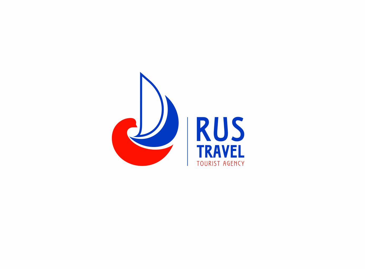Разработка логотипа фото f_3005b3dbe33289bd.png