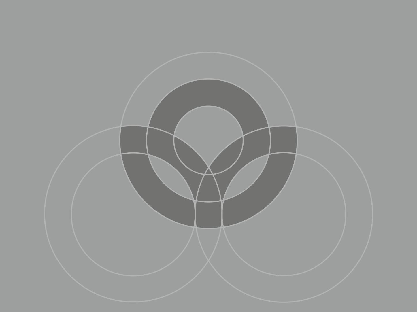Логотип интернет-магазина здоровой еды фото f_3345cd380ece3a9e.png