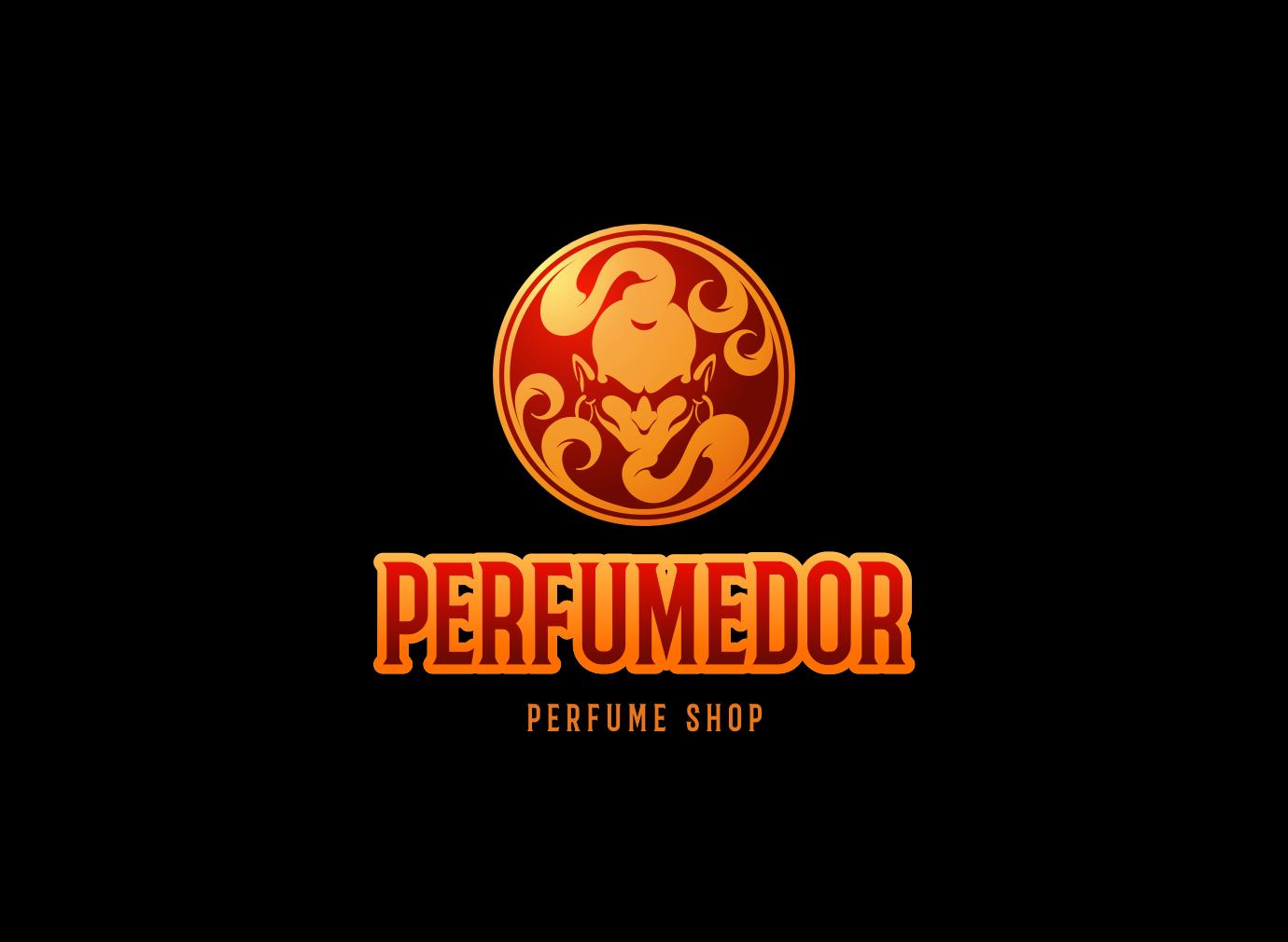 Логотип для интернет-магазина парфюмерии фото f_3415b46419b1f9ab.png