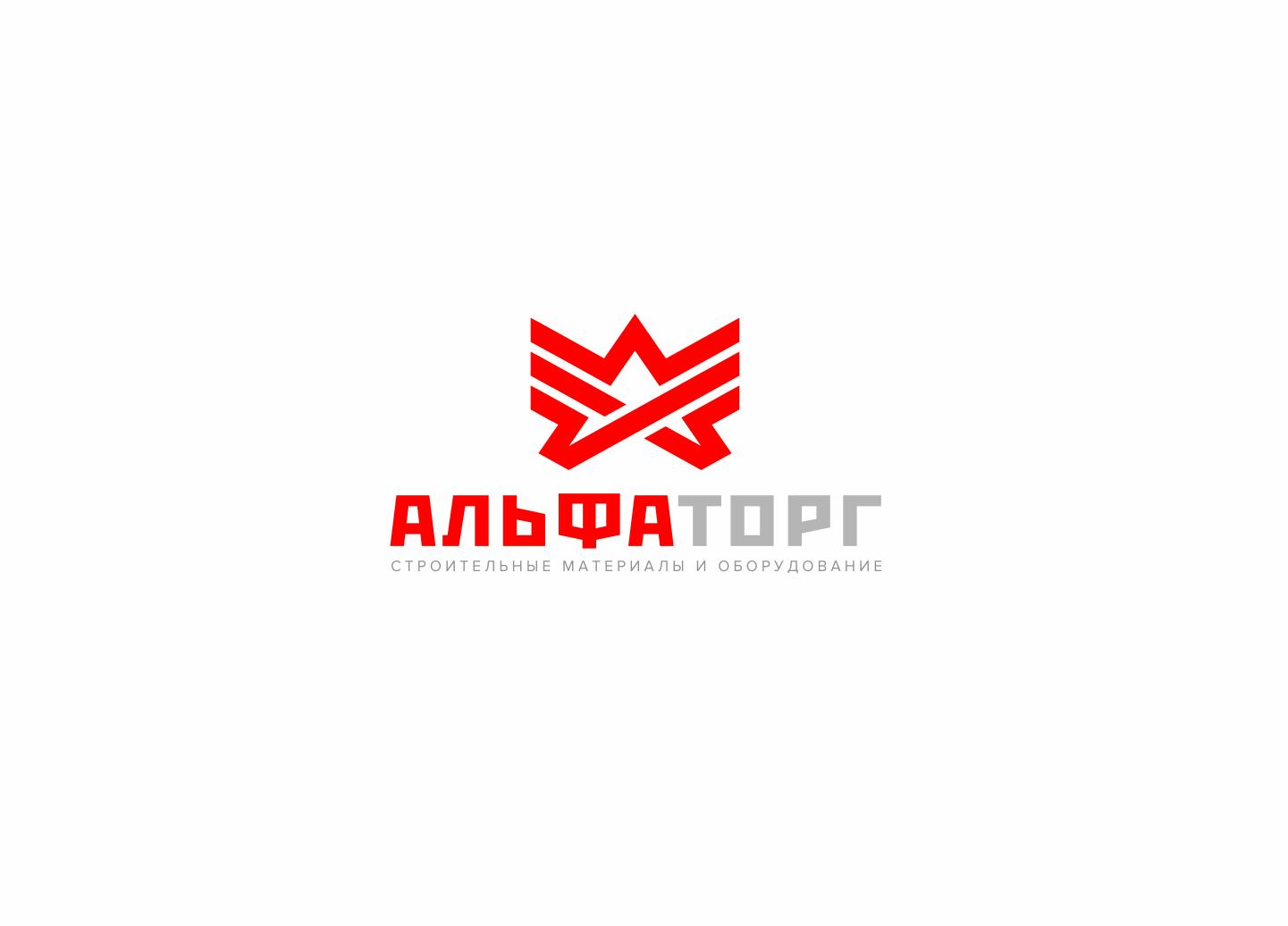 Логотип и фирменный стиль фото f_3415f095e0a3ab25.png
