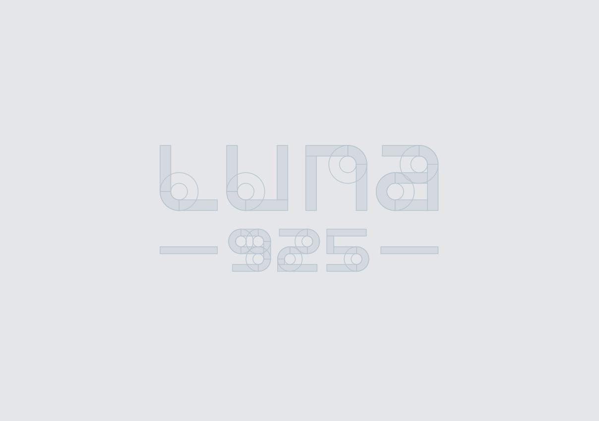 Логотип для столового серебра и посуды из серебра фото f_3435baf8624403a3.png