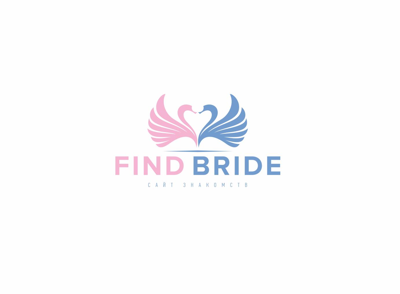 Нарисовать логотип сайта знакомств фото f_3485acda01f16ef8.png