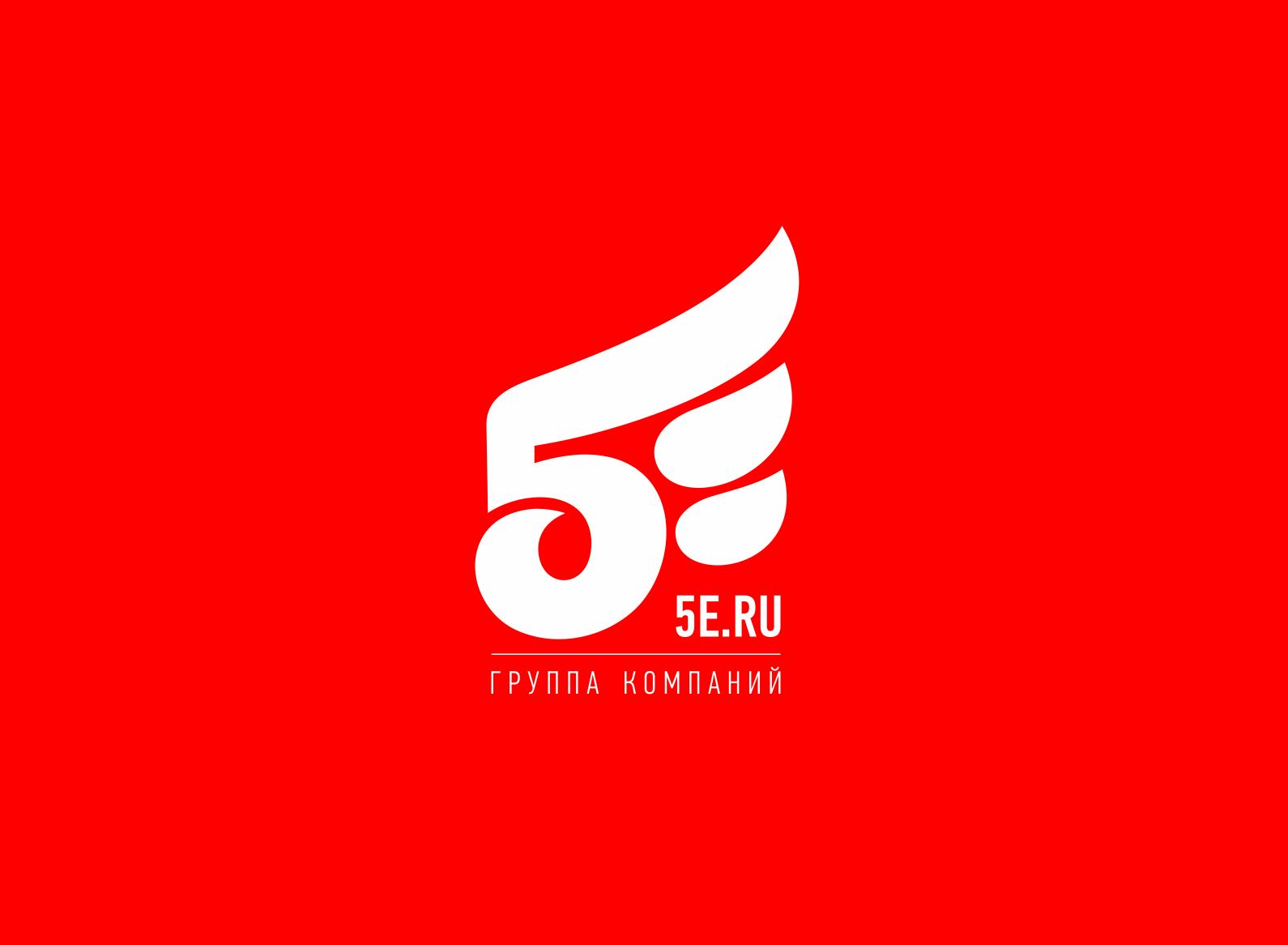 Нарисовать логотип для группы компаний  фото f_3595cdccc8c32a98.png