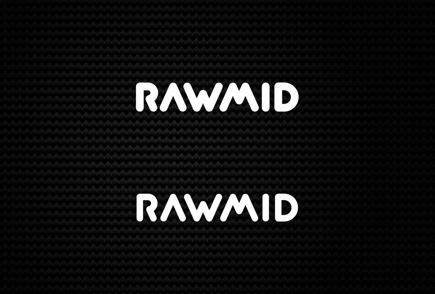 Создать логотип (буквенная часть) для бренда бытовой техники фото f_3695b3c26f79bf97.png