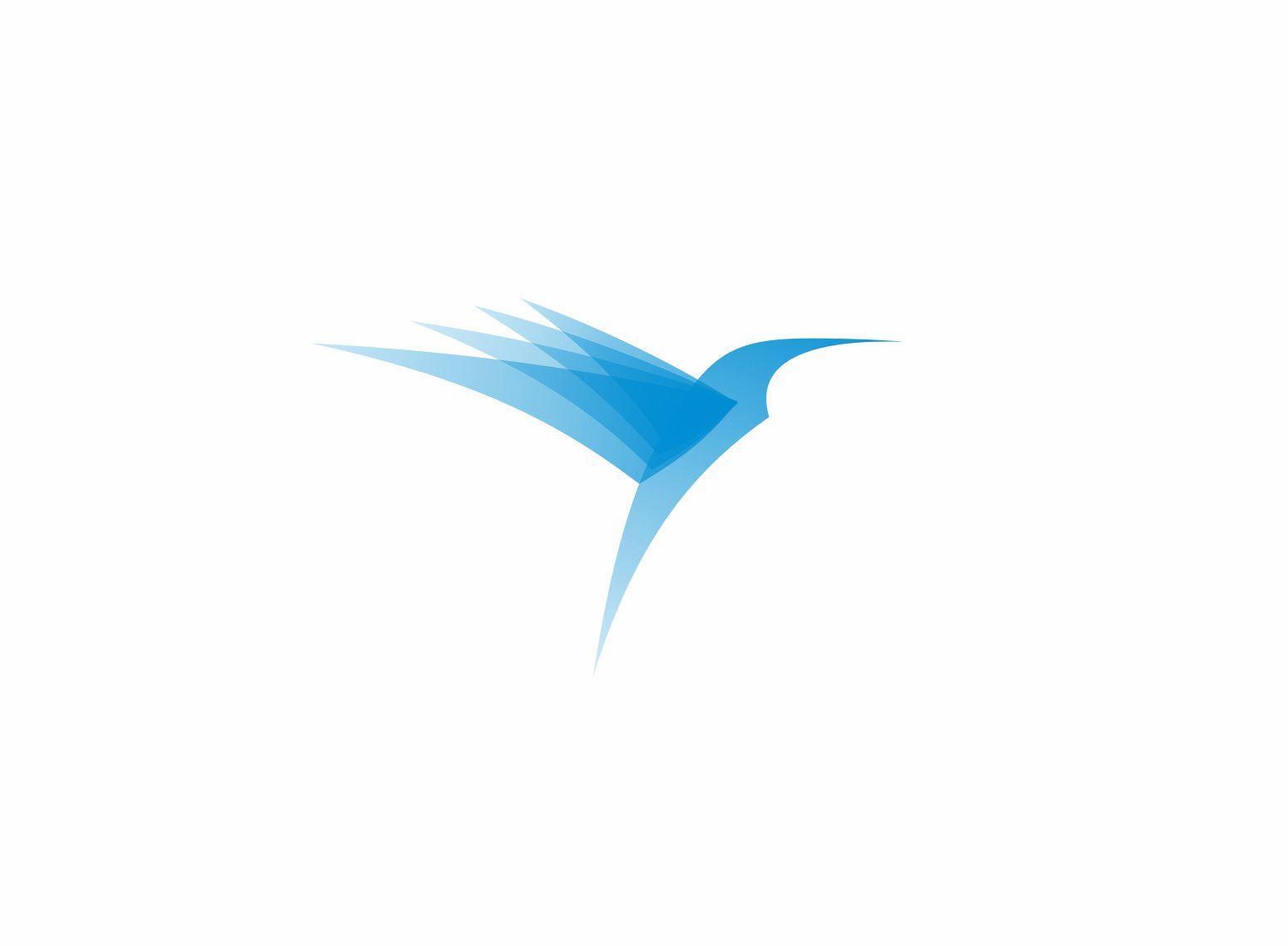 Дизайнер, разработка логотипа компании фото f_379557fef07c0c10.jpg