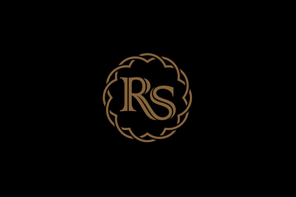 Добрый день, ищем создателя логотипа фото f_3875e1e7a9dbb582.png