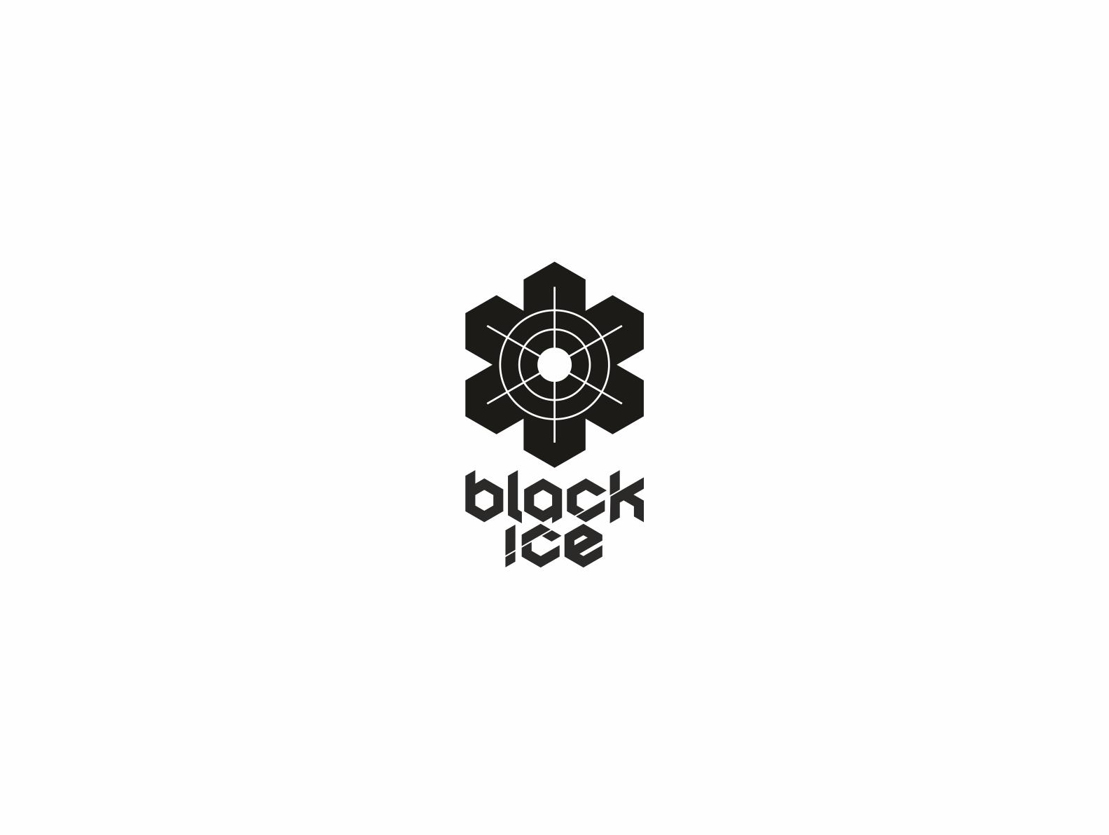 "Логотип + Фирменный стиль для компании ""BLACK ICE"" фото f_4025713ad908a054.png"