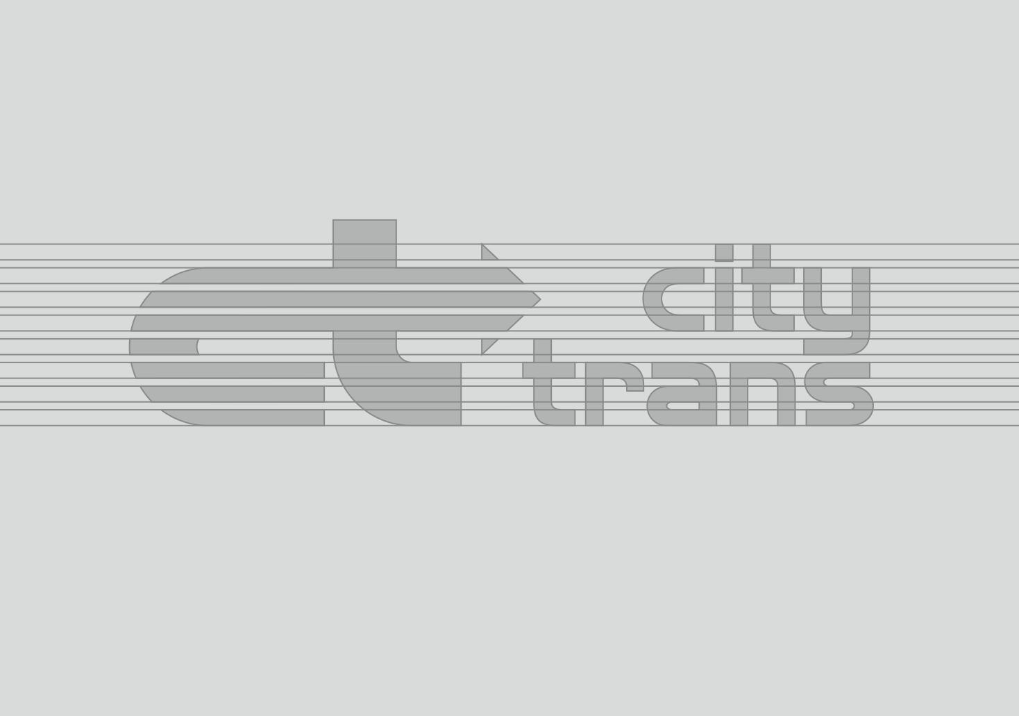 Разработка Логотипа транспортной компании фото f_4245e6dd7c3a2f8b.png