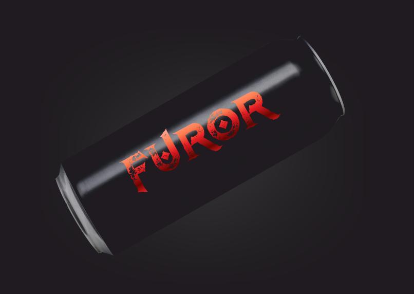 Нэйминг для энергетиков фото f_4315e7ebba1e859e.png
