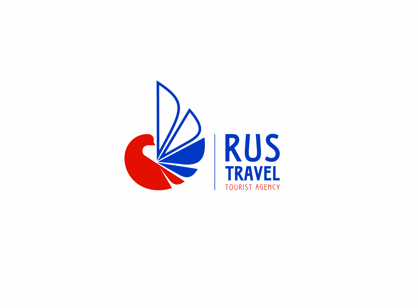 Разработка логотипа фото f_4335b3dbc149747e.png