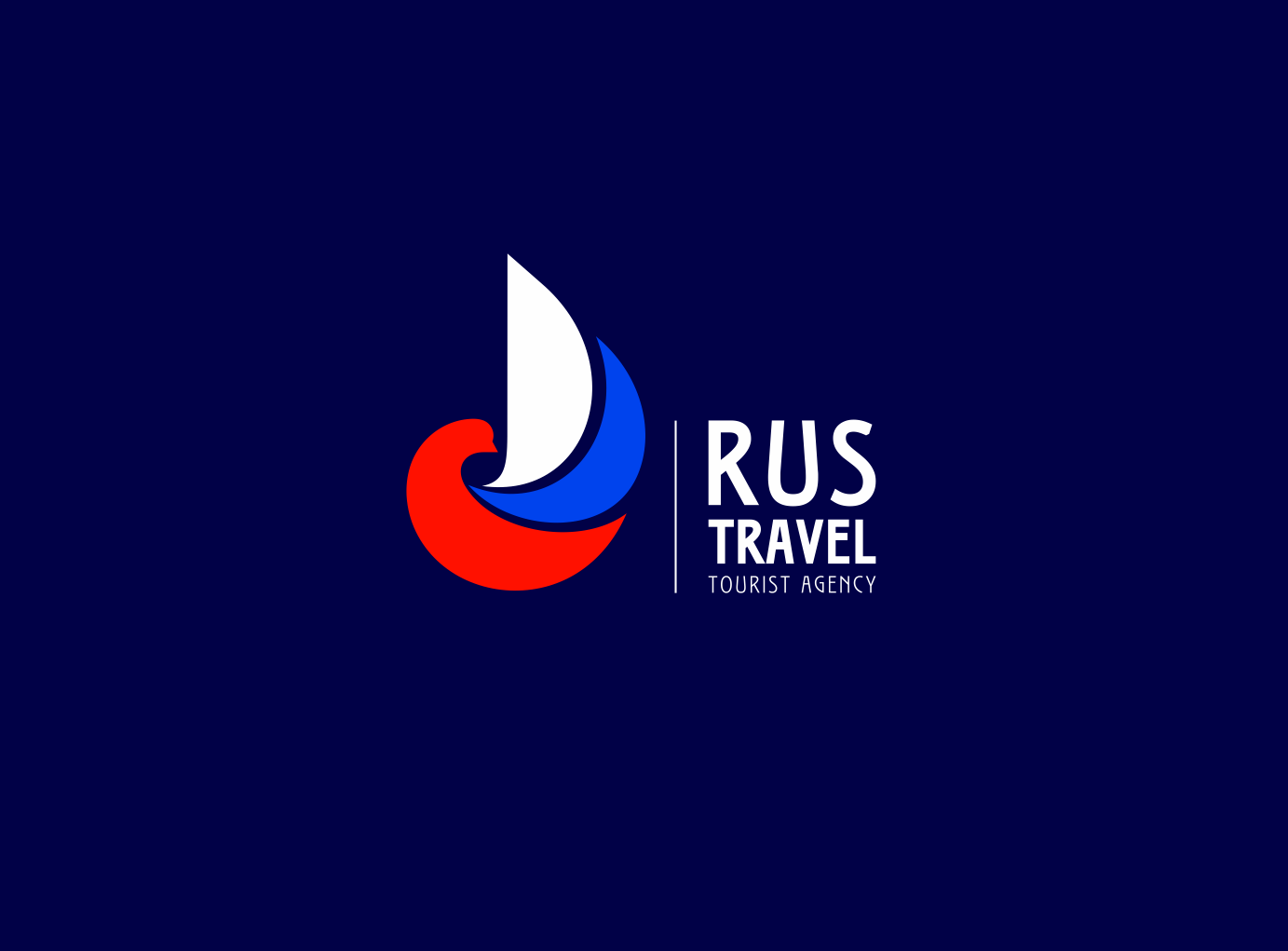 Разработка логотипа фото f_4495b3dbe3c933fe.png