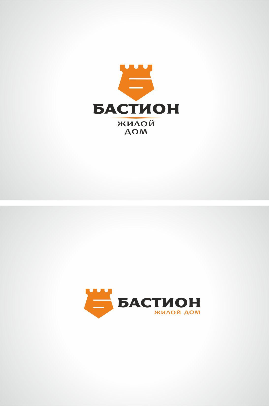 Разработка логотипа для жилого дома фото f_450520a823693761.jpg