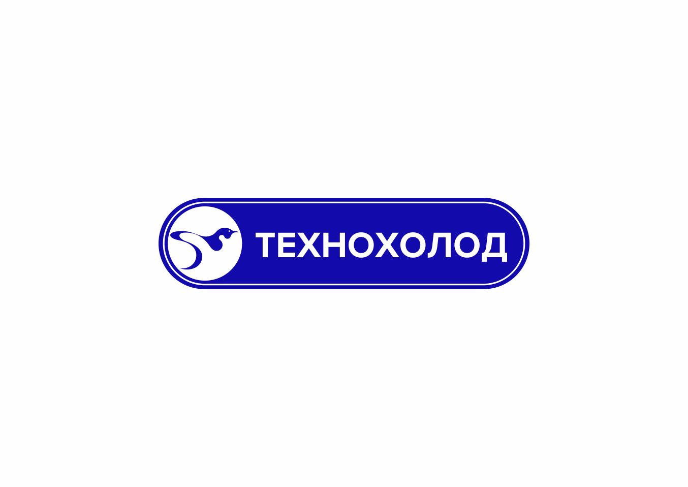 Логотип фото f_4755886abd6917f1.png