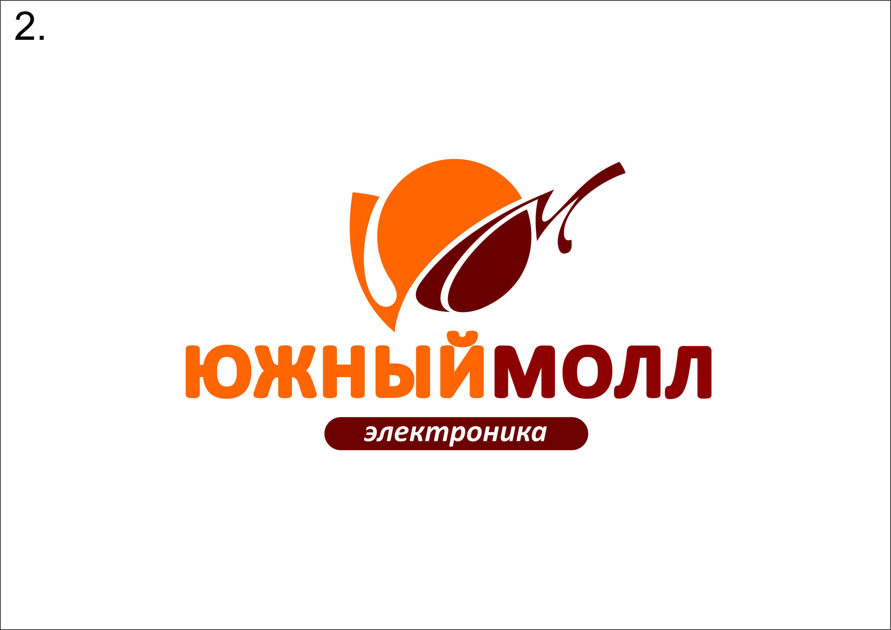 Разработка логотипа фото f_4db4c9e1710a4.jpg