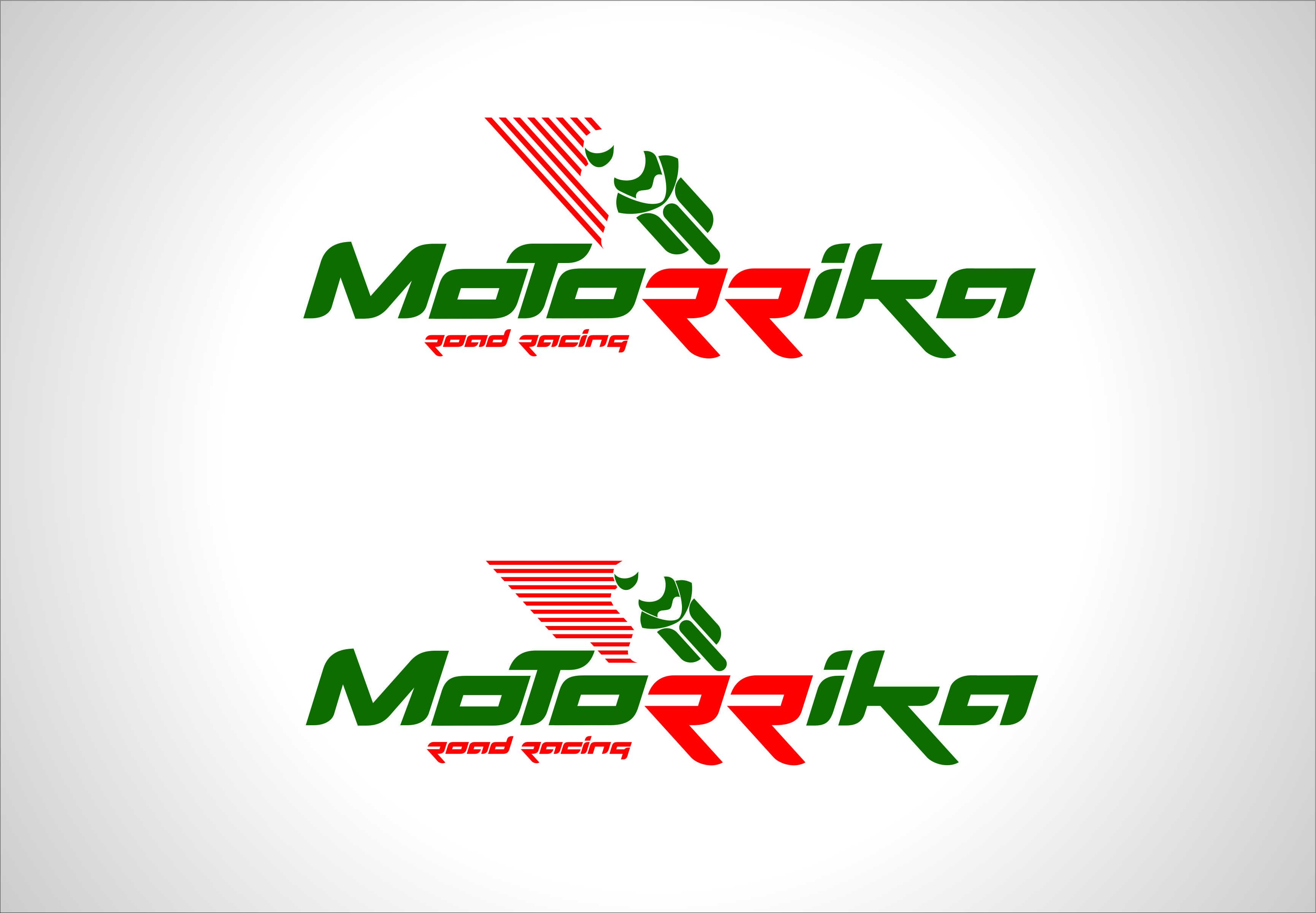 Мотогонки. Логотип, фирменный стиль. фото f_4dd5064ba5369.jpg