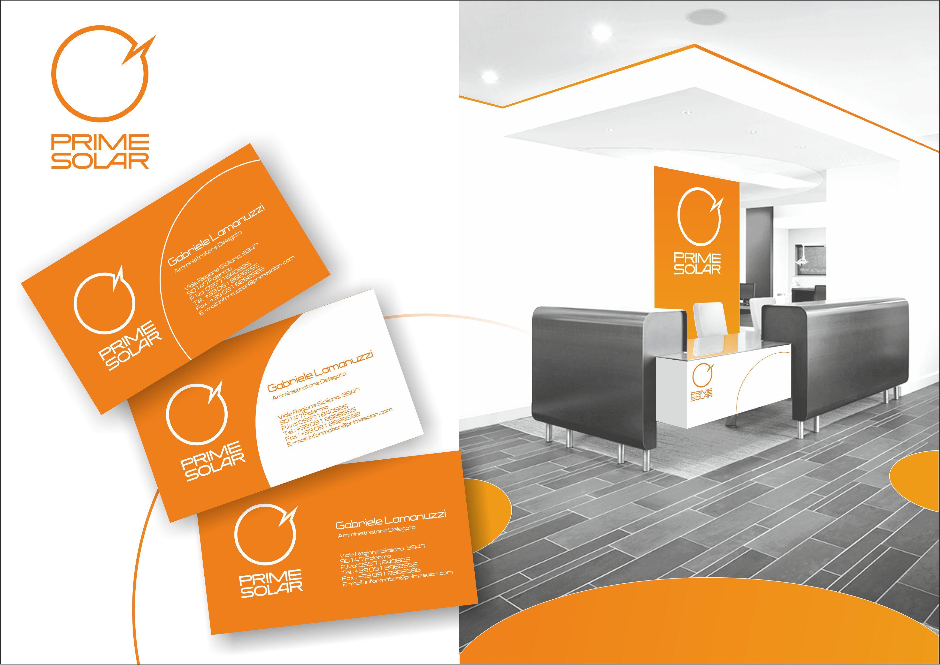 Логотип компании PrimeSolar [UPD: 16:45 15/12/11] фото f_4ef276a8188d9.jpg