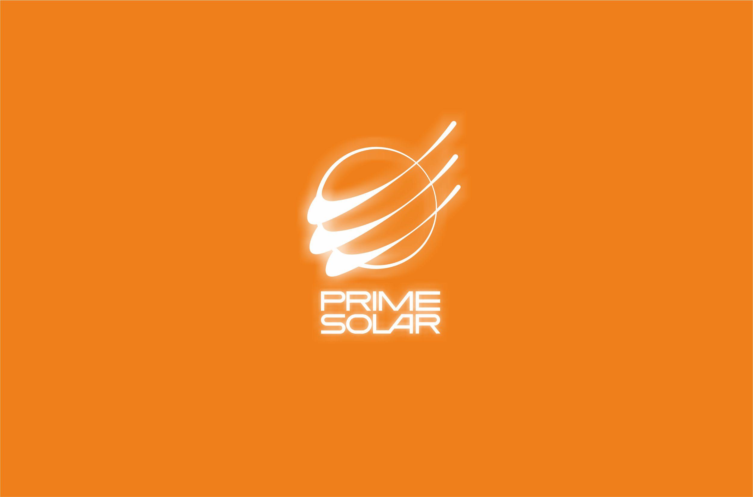 Логотип компании PrimeSolar [UPD: 16:45 15/12/11] фото f_4f03bddd4a5b0.jpg