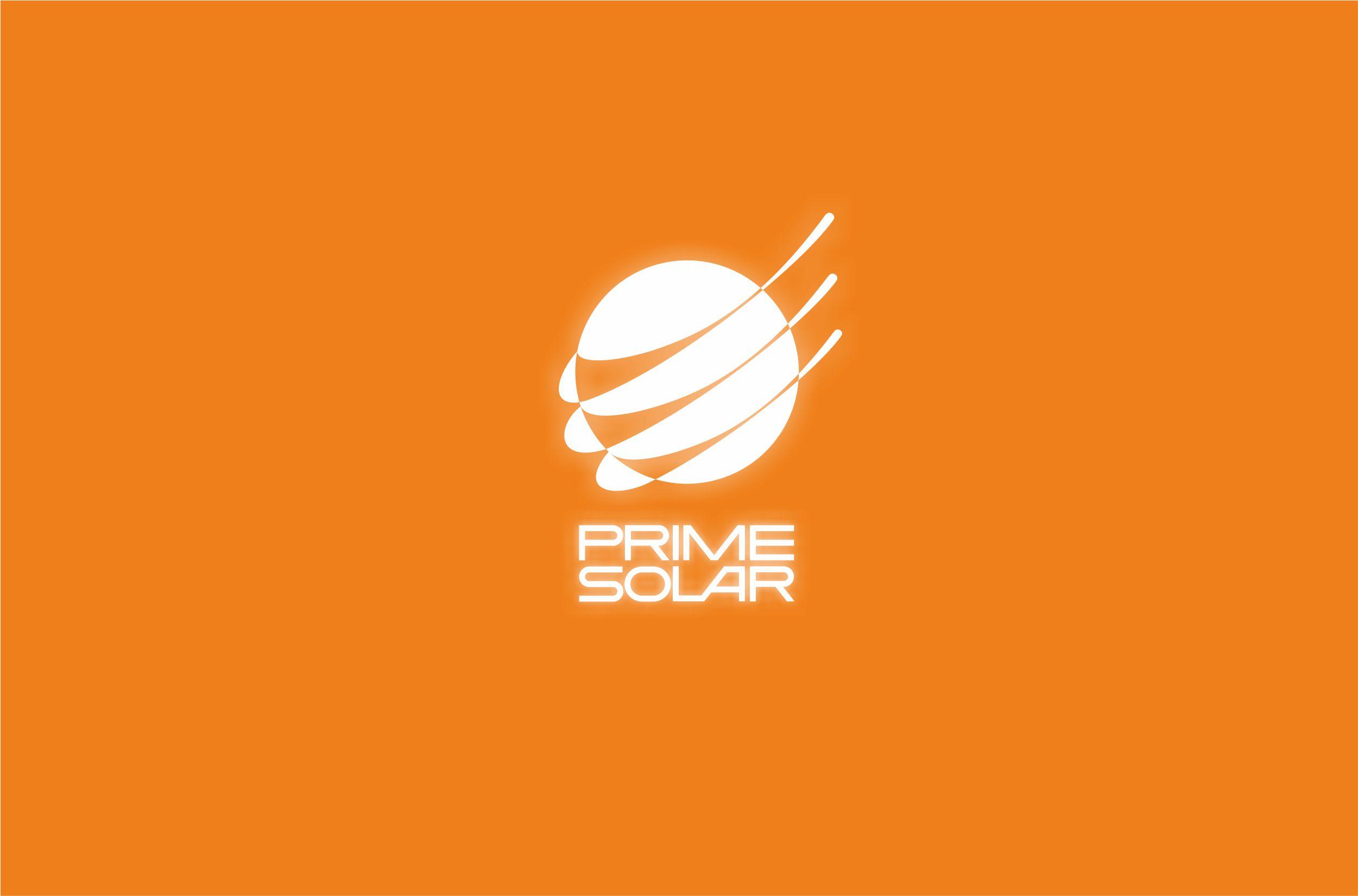 Логотип компании PrimeSolar [UPD: 16:45 15/12/11] фото f_4f03c05fadd51.jpg
