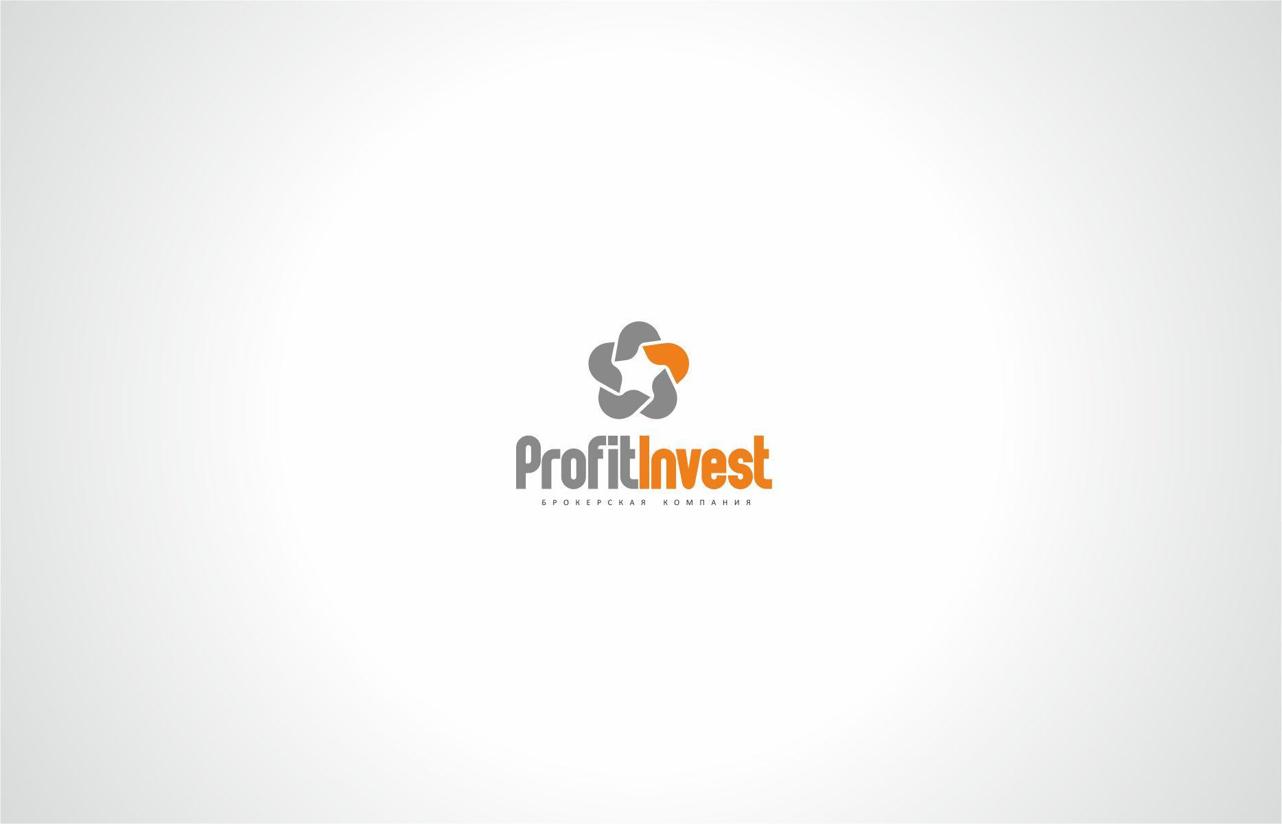Разработка логотипа для брокерской компании фото f_4f157cf7b1152.jpg