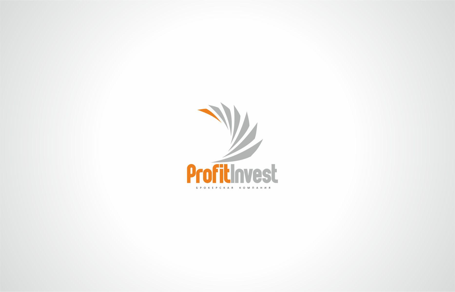 Разработка логотипа для брокерской компании фото f_4f1580a45d9ab.jpg